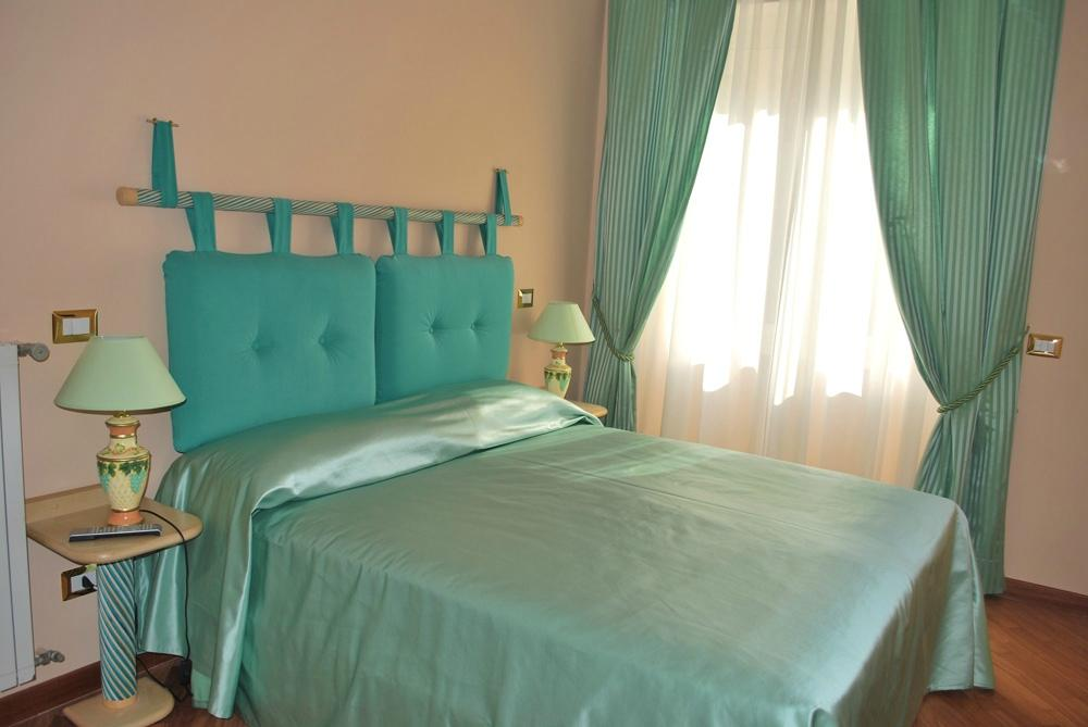 Rifugio di Roma Bed & Breakfast