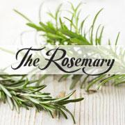The Rosemary