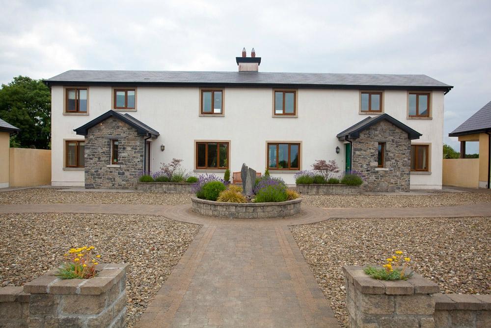 O'Neill Holiday Homes