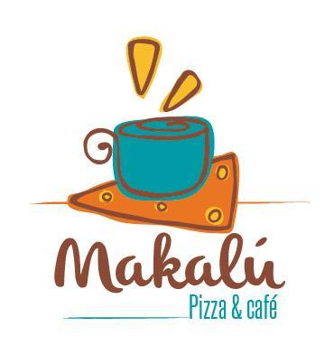 Makalu Pizza y Cafe
