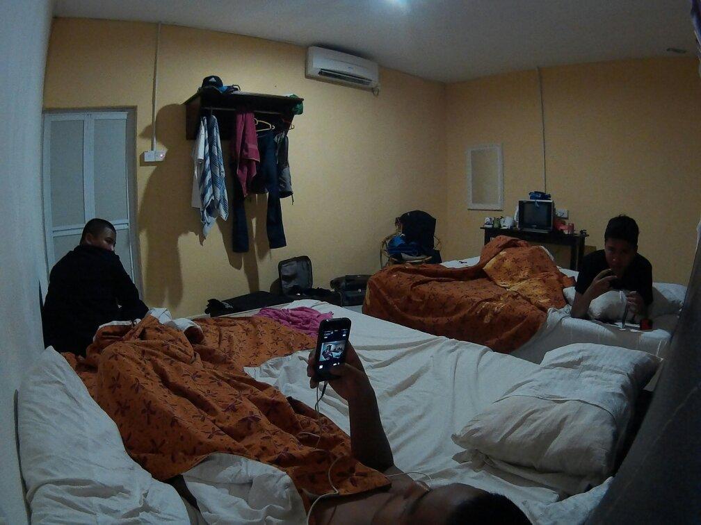Mila Motel