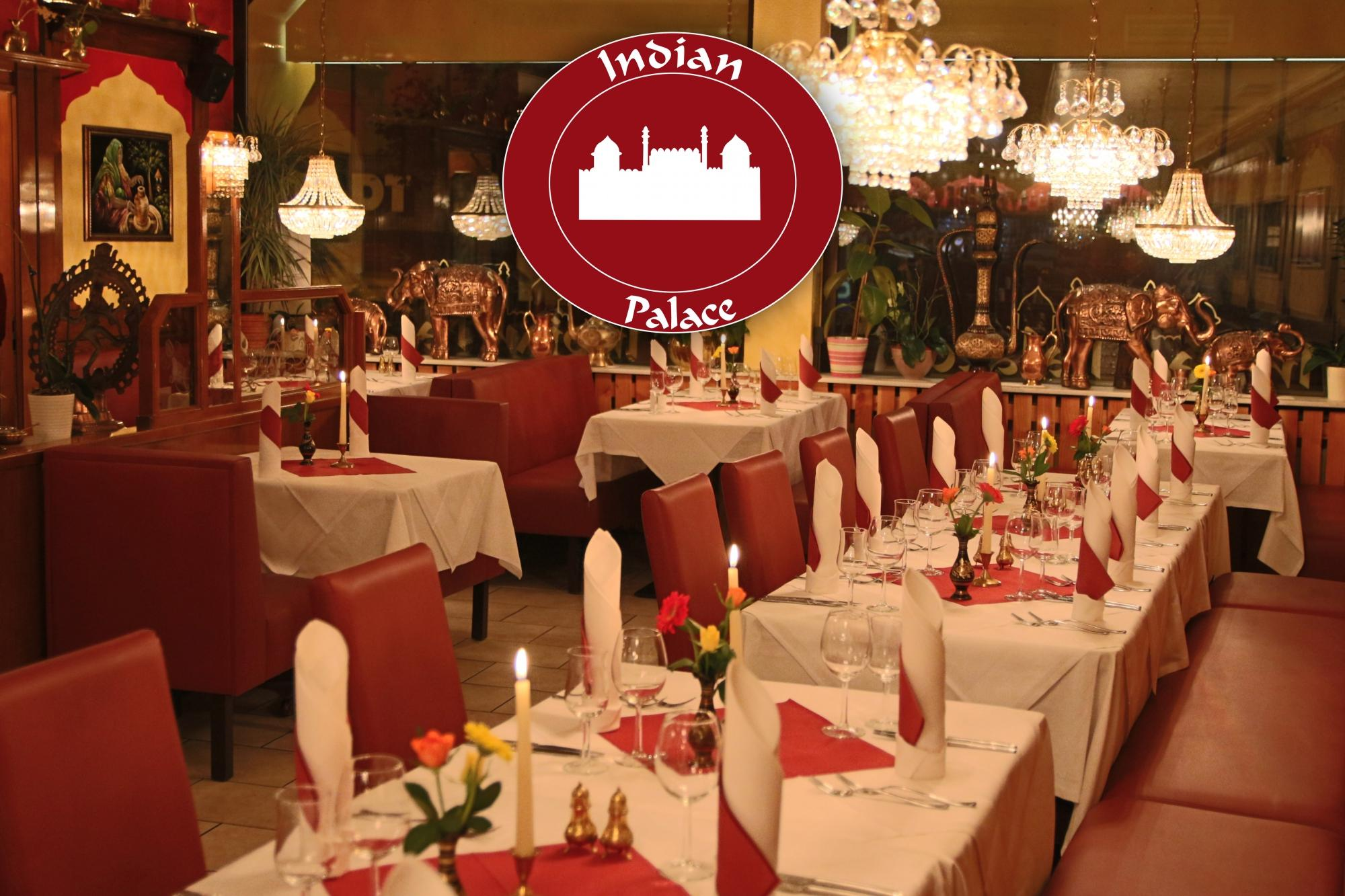 Things To Do in Indian, Restaurants in Indian