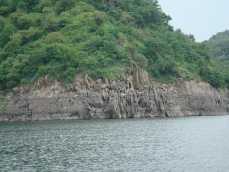 Dhebar Lake
