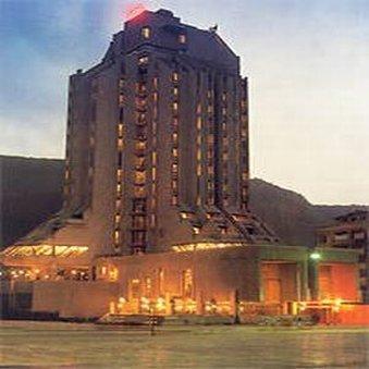 Zlatibor Hotel Uzice