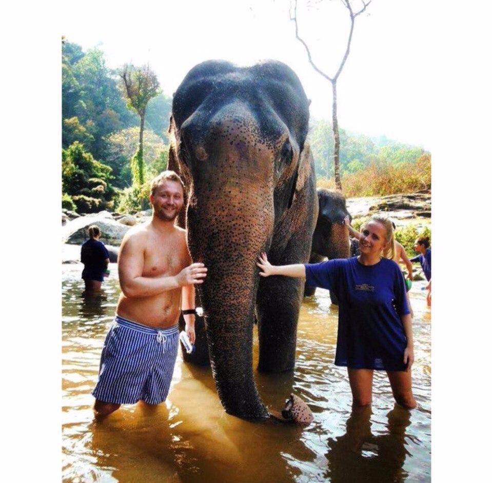 (巴達雅, 泰國)Chang Siam Park - 旅遊景點評論 - TripAdvisor