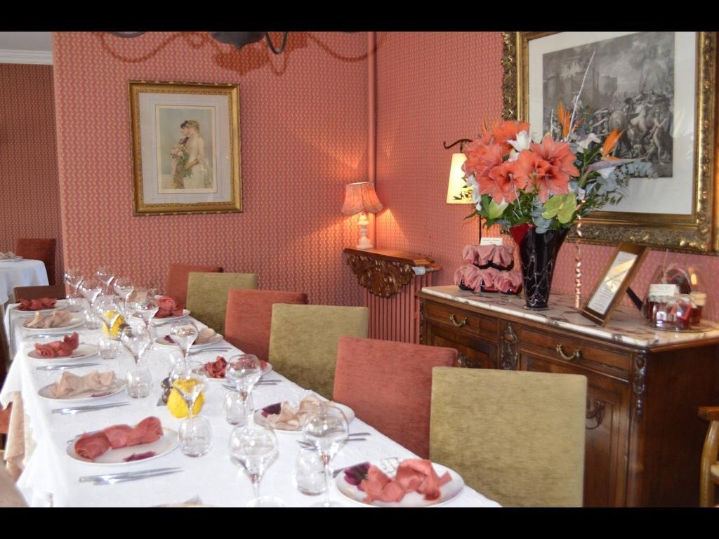 la table d antan sainte genevi 232 ve des bois restaurant avis num 233 ro de t 233 l 233 phone photos