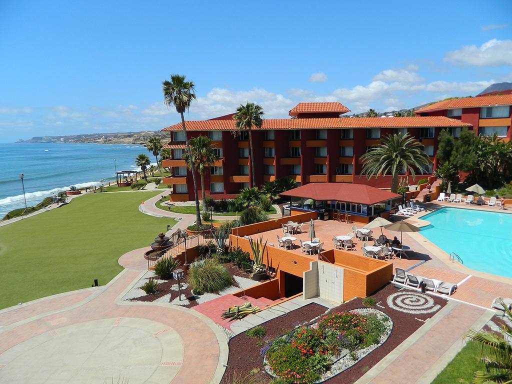 Puerto Nuevo Baja Hotel Amp Villas Prices Amp Reviews Mexico Tripadvisor