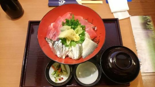 Nihonkaishoya Asty Shizuoka