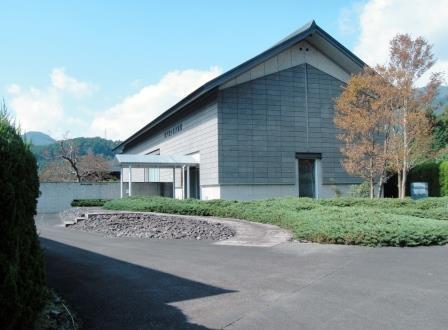 Keisei Isogaya Museum