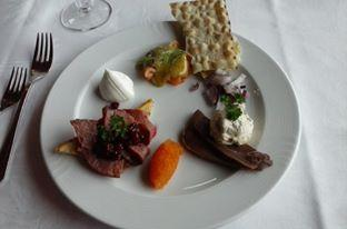 Restaurang Varvsberget