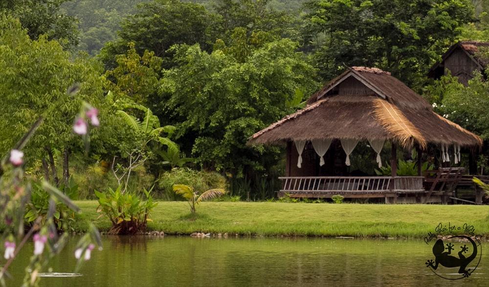 Bueng Pai Farm