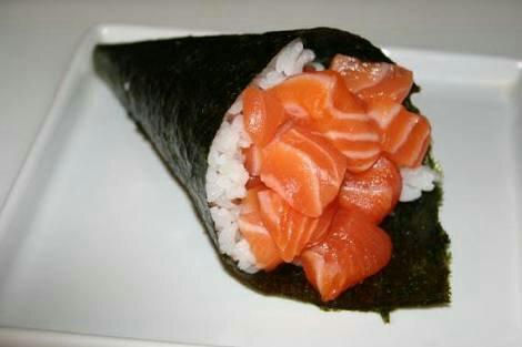 Yamamura Sushi