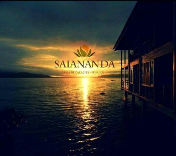 Saiananda