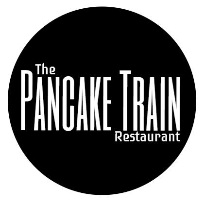 Pancake Train