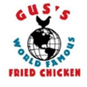 Gus World Famous Fried Chicken