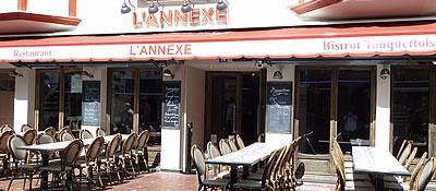 L'Annex