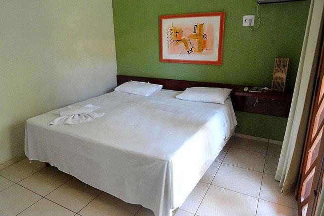 Hotel Jangada