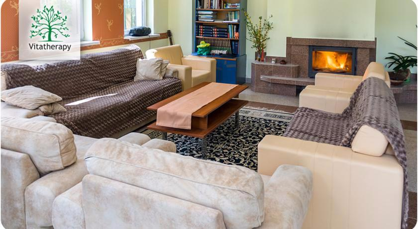 relax house furniture. Mental Relax House Furniture