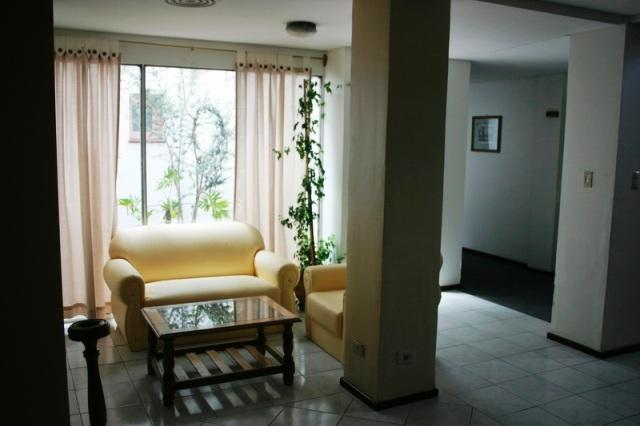 RJ Hotel del Sol