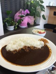 Ouchi Cafe Kotiin
