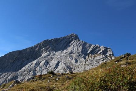 Fly-Garmisch
