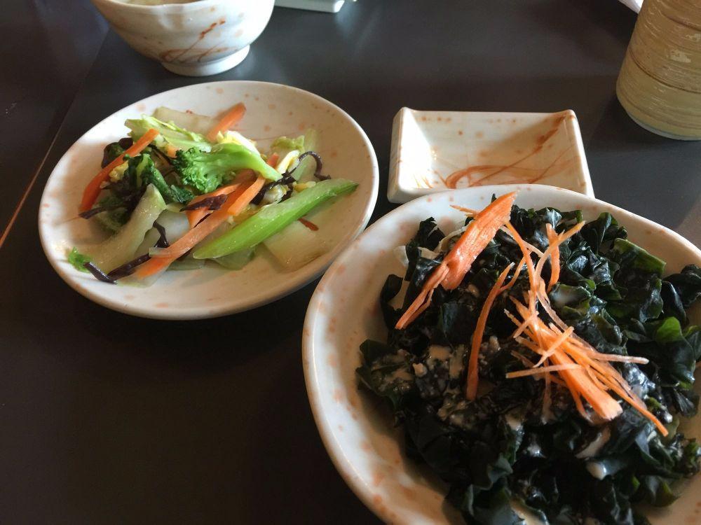 aji sai japanese restaurant toronto 467 queen st w