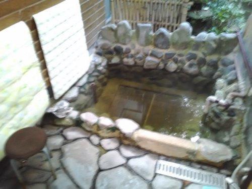 Yumotoya Ryokan