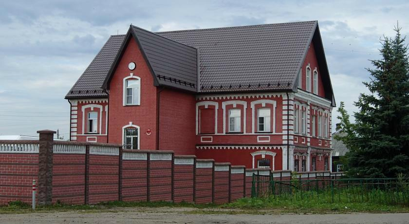 Nagornoye
