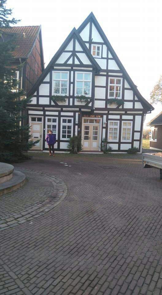 Beste Spielothek in Nienburg finden