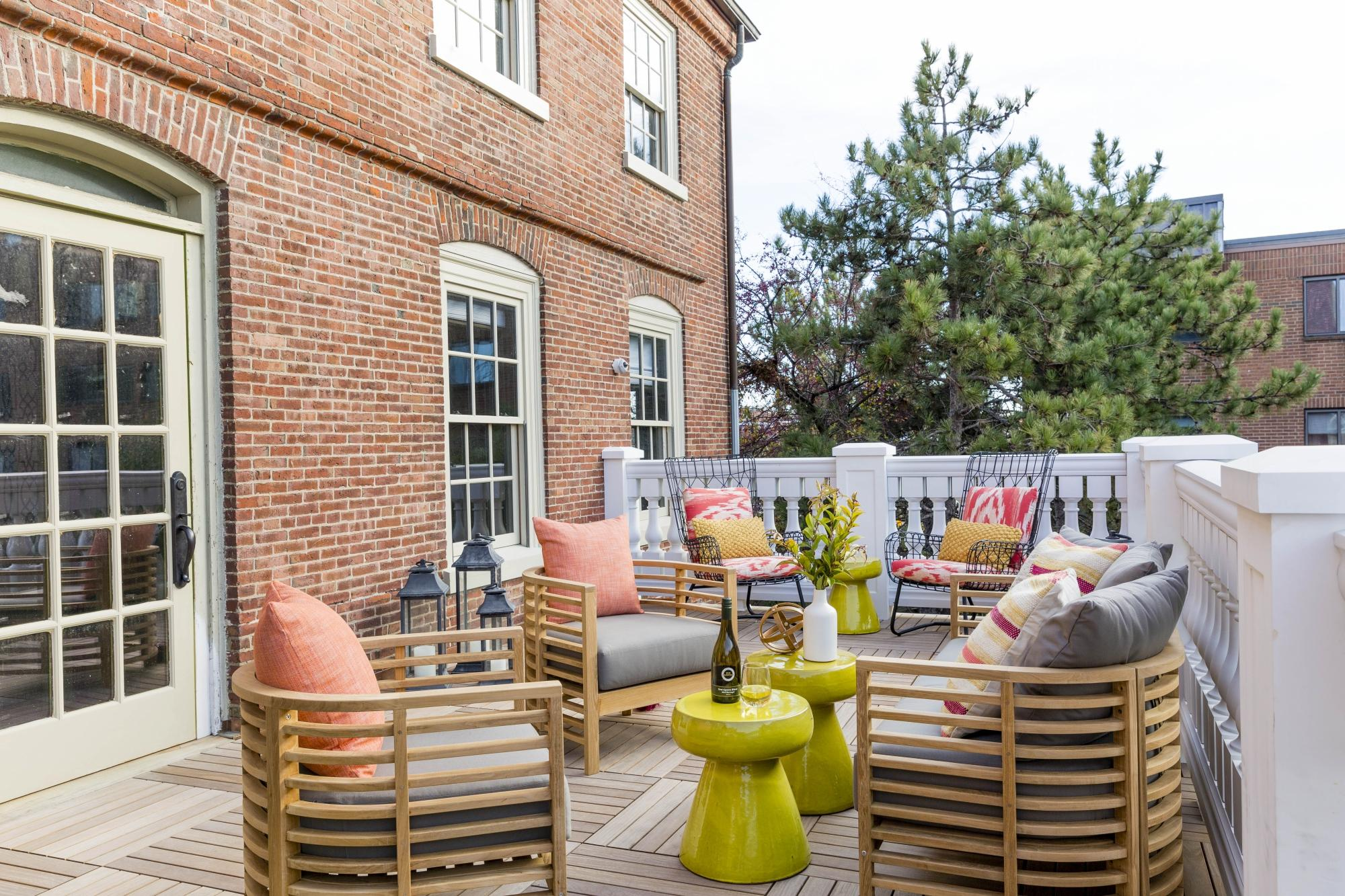 The Merchant Salem Ma 2018 Hotel Review Family