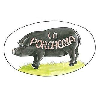 La Porcheria