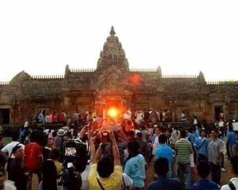Hidden India Tours - Day Tours