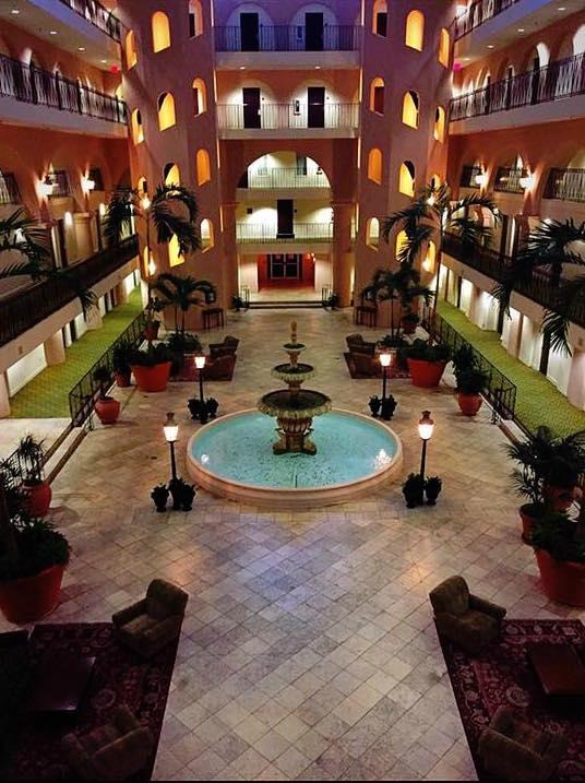 Courtyard Charleston Historic District Updated 2017 Prices Motel Reviews Sc Tripadvisor