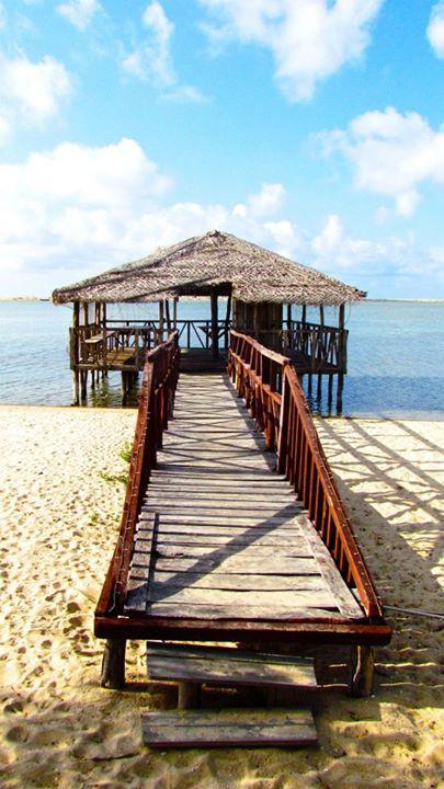 Divyaa Lagoon