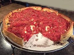 Buddyz Pizzeria
