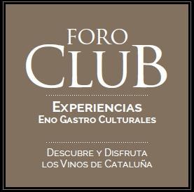 El Foro Club Experiencias