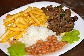 Nando'S Grill
