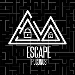 ‪Escape Poconos‬