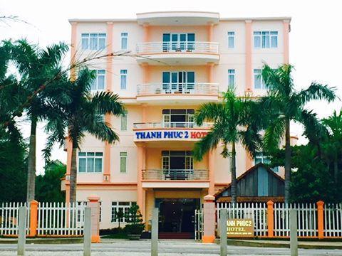 Thanh Phuc Hotel 2