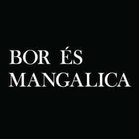 BOR és Mangalica