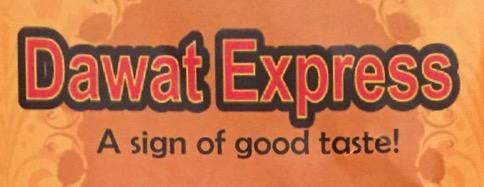 Dawat Express