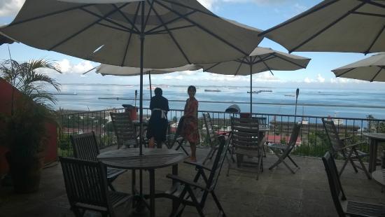 Hotel Villa Santo Antonio (Salvador, Brasilien): Bewertungen ...