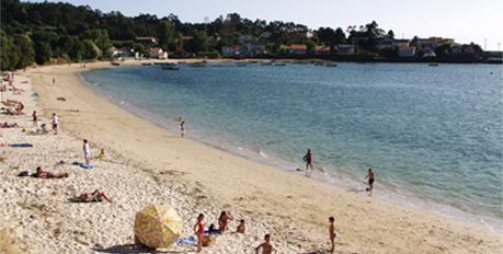 Praia de Boa Grande