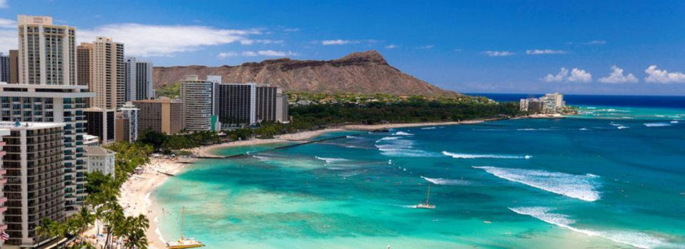 9 Top-Rated Tourist Attractions in Honolulu | PlanetWare