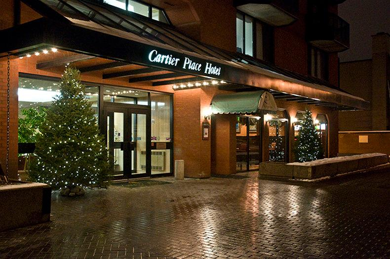 Cartier Place Suite Hotel 79 1 0 8 Updated 2017 Prices Reviews Ottawa Ontario Tripadvisor