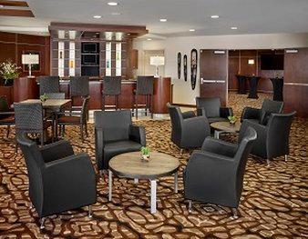 韋達米特拉飯店