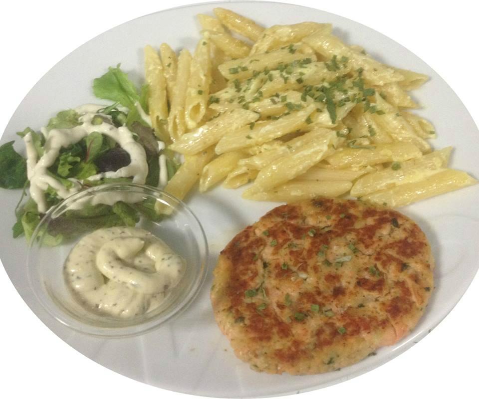 Restaurant l 39 escapade dans villeneuve d 39 ascq avec cuisine for Cuisine villeneuve d ascq