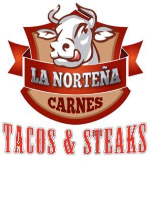 La Norteña Tacos & Steas