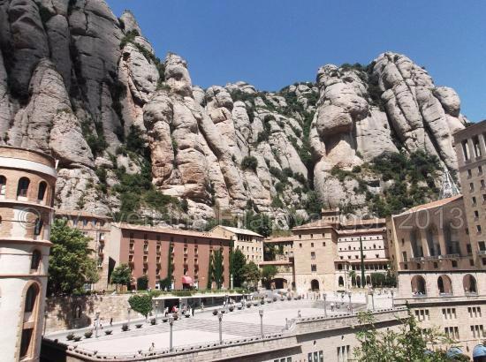 Montserrat Museum