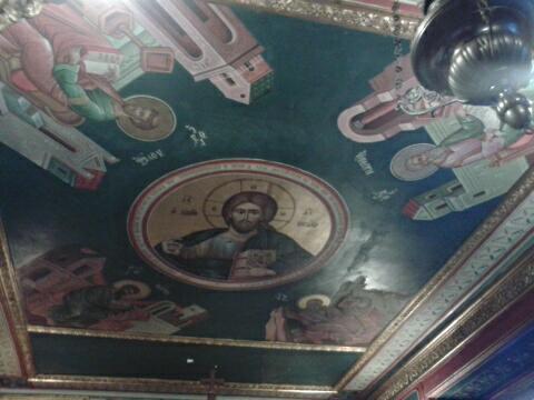 Chiesa Ellenica Ortodossa